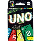 UNO Iconic 2000's