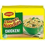 MAGGI 2 Minute Noodles, Chicken, 360g