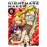 NIGHTMARE MAKER 6 (ヤングチャンピオン烈コミックス)