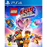 The Lego Movie 2 - PlayStation 4