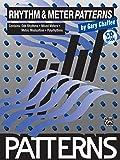 Rhythm & Meter Patterns