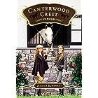 Famous (Canterwood Crest Book 18)