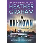 The Unknown (Krewe of Hunters Book 35)