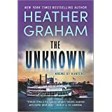 The Unknown: 35