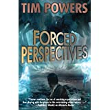 Forced Perspectives: 2
