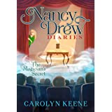 The Magician's Secret (Nancy Drew Diaries Book 8)