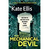 The Mechanical Devil: Book 22 in the DI Wesley Peterson crime series