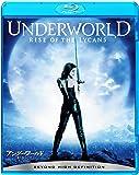 アンダーワールド ビギンズ [AmazonDVDコレクション] [Blu-ray]