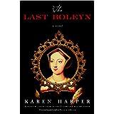 The Last Boleyn: A Novel: 1