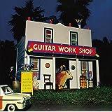 GUITAR WORK SHOP Vol.1