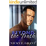 Beyond the Truth (Beyond Surrender Book 2)