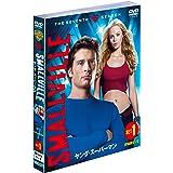 SMALLVILLE/ヤング・スーパーマン 7thシーズン 前半セット (1~12話・3枚組) [DVD]