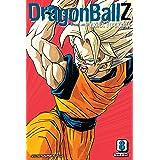 Dragon Ball Z (VIZBIG Edition), Vol. 8 (Volume 8)