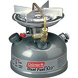 (コールマン) Coleman ガスストーブ カートリッジ2本使用 500英熱量