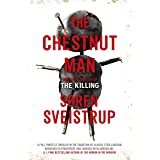 The Chestnut Man: The chilling and suspenseful thriller soon to be a major Netflix series