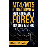 MT4/MT5 & Trading View High Probability Forex Trading Method: TradingView Indicators now included in the download package (Fo
