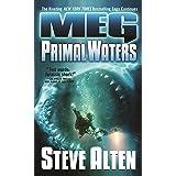 MEG: Primal Waters: 3
