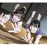 日向坂46 HD(1440×1280) 東村芽依×河田陽菜