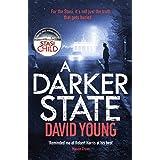 A Darker State: The gripping Cold War thriller for fans of Robert Harris: 3