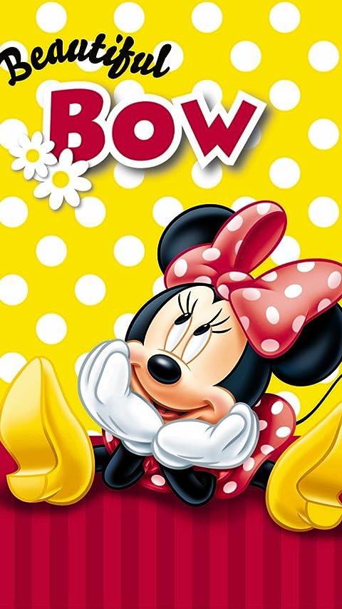 ディズニー XFVGA(480×854)壁紙アニメ画像9218 スマポ