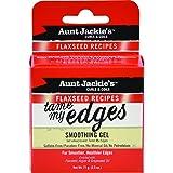 Aunt Jackie's Smoothing Gel