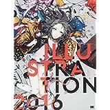 ILLUSTRATION 2016