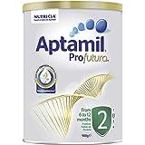 Aptamil Profutura 2 Premium Baby Follow-On Formula from 6-12 Months, 900 g