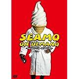 SEAMO ON DEMAND ~perfect clip collection~ [DVD]