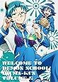 【Amazon.co.jp限定】魔入りました! 入間くん  Blu-ray 5 (特典:オリジナルデカジャケ)