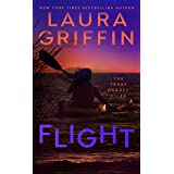Flight: 2