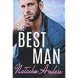 The Best Man: 2
