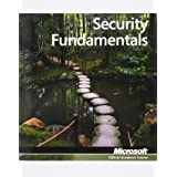 Exam 98-367 Security Fundamentals