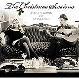 Christmas Sessions
