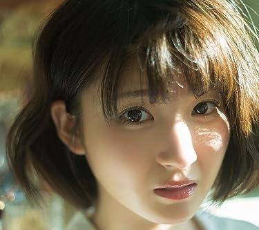 乃木坂46  iPhone/Androidスマホ壁紙(1080×960)-1 - 井上 小百合(いのうえ さゆり)