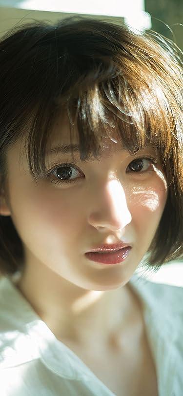 乃木坂46  iPhone/Androidスマホ壁紙(1125×2436)-1 - 井上 小百合(いのうえ さゆり)
