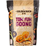 The Golden Duck The Golden Duck Bangkok Tom Yum Goong