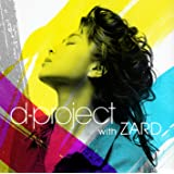 d-project with ZARD