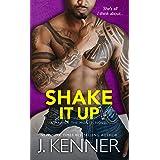Shake It Up: Landon and Taylor
