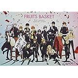 フルーツバスケット 2nd seasonスペシャルイベント ~ファイトー! オー! なのです! ~ Blu-ray