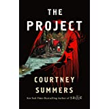 The Project: A Novel
