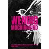 Mockingbird (Volume 2)