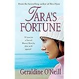 Tara's Fortune ( The Tara Trilogy : Book 2)