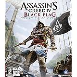 アサシンクリード4 ブラックフラッグ【CEROレーティング「Z」】 - XboxOne