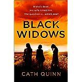 Black Widows: 'Utterly compelling' Marian Keyes