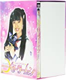 美少女戦士セーラームーン Special Act. [DVD]