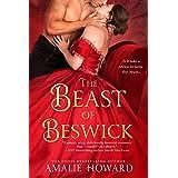 Beast of Beswick