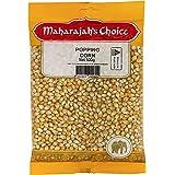Maharajah's Choice Popping Corns, 500 g