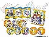 Shuffle! BOX 【初回限定生産】 [Blu-ray]