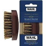 Wahl 100% Small Palm Boar Bristle Brush