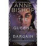 The Queen's Bargain: 10